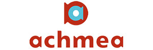 ACHMEA-new