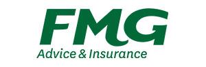 FMG-logo