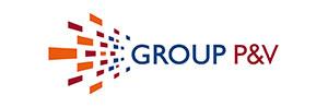 GroupPV