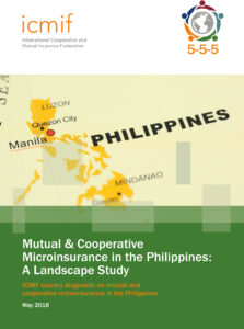 Cover-Philippines